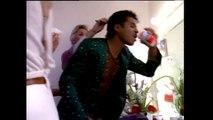 Michael Jackson/The Jacksons - Pepsi Generation Commercial (1984)