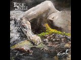 Toxic Smile(Germany)-Farewell(2015)- Farewell(Part)