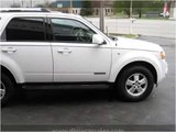 2008 Ford Escape Used Cars Louisville KY