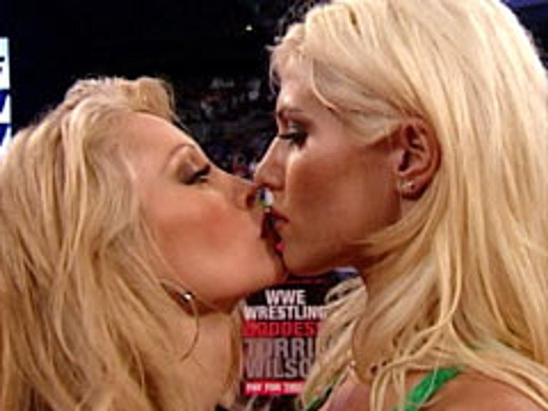Картинки по запросу WWE sable wilson