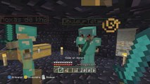 Wither Boss Minecraft Xbox 360