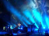 Coldplay In My Place [Live In Hong Kong 25MAR09]