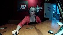 Rouge FM - Le Journaze de Blasu 27.05.13 - Collèges et gymnases en révisions