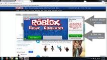 Roblox Mobile Hack - Roblox Generator Robux Free