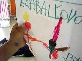 DESARROLLO DE HABILIDADES. 06