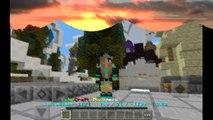 Minecraft PC Server IP's Ep:6 CubeCraft! - video dailymotion