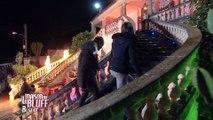 EP22 TV Réalité - Quotidienne - La Maison du Bluff 6 - NRJ12 - Replay