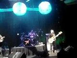 Pixies - Monkey Gone To Heaven 11.04.09