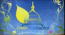 House Green Expo Awards Efforts of Members of Congress