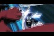 KLF 3AM Eternal (KLF vs ENT Remix) Hellsing music video