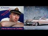Clip Officiel Karaoké JCANTONNY Viens dans ma Cadillac