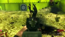YouAlwaysWin - DUCKTALES ZOMBIES (Call of Duty Zombies) - YAW ... on waw mods, waw hacks, cod ghosts maps, waw call of duty, waw thompson, call of duty custom maps, black ops zombies custom maps, waw zombies first map, waw zombies der riese, waw cod, waw zombie guns, aw all cod maps, waw zombie glitches for xbox 360,