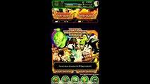 Dragon Ball Z Dokkan Battle : 4th World Tournament Reward Summonings