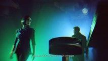 Quantum Break - Junction: Amaral / Hatch: Choose Who To Trust (Amaral or Martin) Cutscene XBO