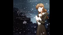 01. Joy to the world - Maria-sama ga Miteru Christmas Album