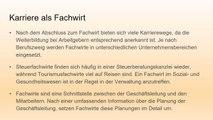 Was ist ein Fachwirt? - www.fachwirt-blog.de