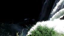 Cascada del Salto de Eyipantla en Veracruz 2