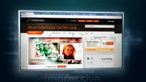 Wolrd WILD Web Website promotion Tool HD - After Effects Project Files | VideoHive 164100
