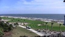 Ocean Club-1309-Isle of Palms-Wild Dunes-ResortQuest