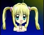 Mermaid Melody (FanDub)- Luchia and Kaito