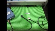 スライドショー・超音波テスター Slideshow・Ultrasonic tester
