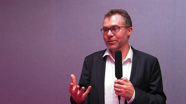 """La consommation collaborative"", Daniel Kaplan"
