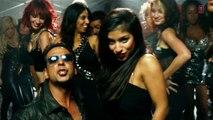Shera Di Kaum (Full video song) Speedy Singhs Feat. Akshay Kumar, RDB, Ludacris