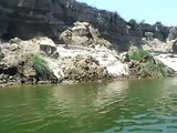 River Bank Of Mahananda River