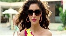 Bol Do Na Zara -New Indian Video Song|starring Emraan Hashmi, Nargis Fakhri & Prachi Desai in lead roles from upcoming Azhar directed by Tony D'Souza|Singer Armaan Malik|Lyrics : Rashmi Virag Full HD