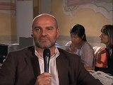 Educa 2010: Intervista al presidente di Educa Michele Odorizzi Parte 2/2