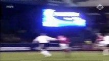 AZ - Shakhtar Donetsk 2004-05 (Uefa Cup)