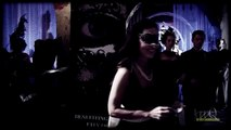 Klaus + Rebekah;; You - my darkest fairy tale [AU]