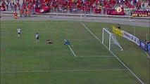 Confira os melhores momentos de Treze 0x0 Campinense - Campeonato Paraibano