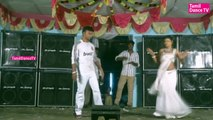 latest tamilnadu village record dance video tamil adal padal 2015