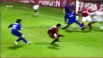 AZ - Middlesbrough FC 2005-06 (Uefa Cup)