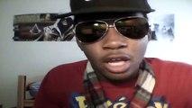Scold Ya Boi (Crank Dat Soulja Boy parody)