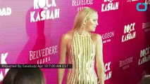 Kate Hudson Talks About Her Love Life to InStyle Magazine