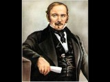 Spiritisme: Biographie d'Allan KARDEC sur Europe 1