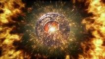 Baldur's Gate: Siege of Dragonspear Opening cutscene