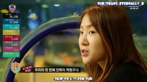 ENG] 150724 LOTJ Episode 1- Chanyeol Cut - video dailymotion