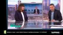 Jean-Pierre Pernaut menacé à la tête du JT de 13h ? TF1 lève le voile sur son avenir (Vidéo)