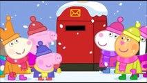 Ytp Ita Il Natale Anale di Peppa Pig