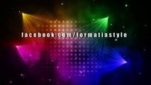 formatii bacau 2013 nunti formatii 2014 muzica de nunta formatia muzica de petrecere band live bacau