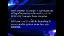 Make Money Online Fast, with an Expert Advisor, Forex Robot, For Forex Trading