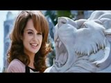 Nazar Se Nazar Mile- To Dekhenge Aankhein Sapna Jo Yun Koi Saath Chalein To Lagne Lagega Apna Nazar Se Nazar Miley - Miley Naa Miley Hum - By Rahat Fateh Ali Khan