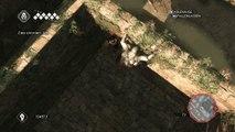 Assassin's Creed II - Schlaue Wachen