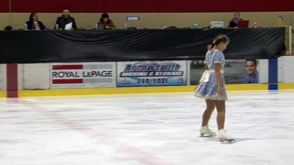 Rink 2 - Saturday Archives -_14
