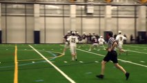 Detroit Country Day vs. U of D Jesuit - 2016 Boys Lacrosse Highlights on STATE CHAMPS!