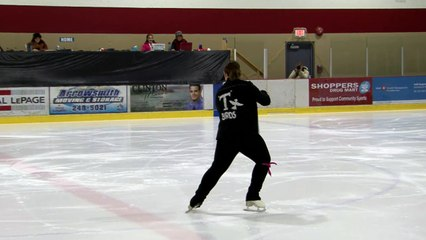 Rink 2 - Saturday Archives -_4
