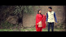 Khair Khuwa Full Video Song HD - Sabar Koti  2016 - New Punjabi Songs - Songs HD